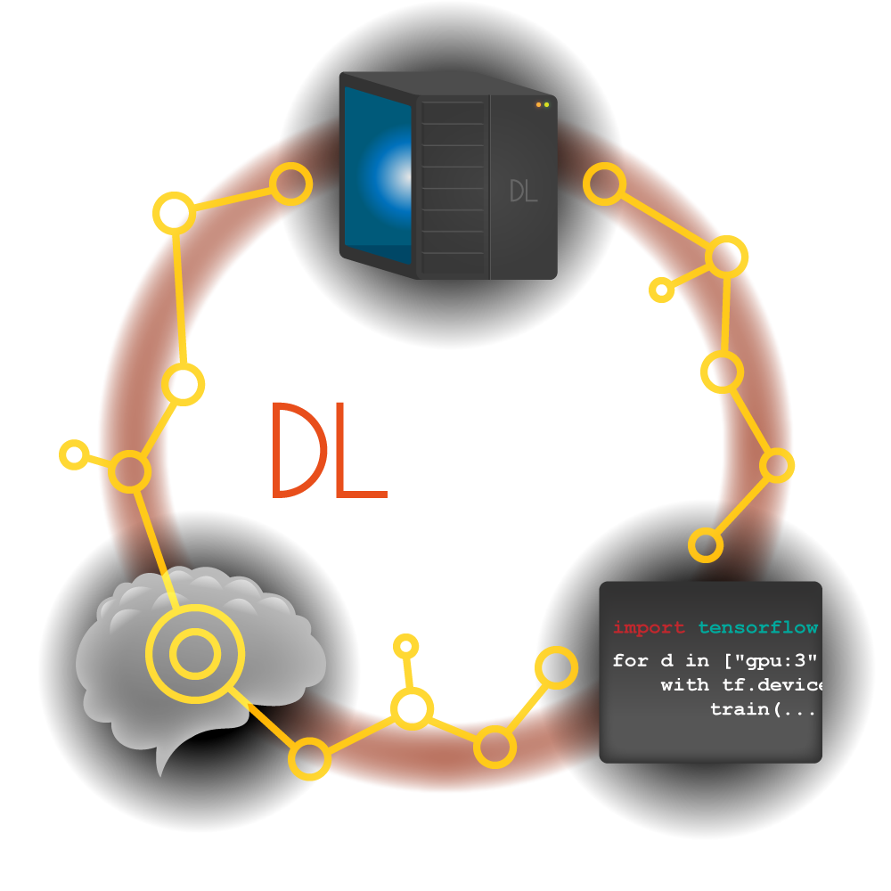 DLooge-circle-inverted.png